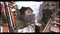 Call of Juarez Gunslinger screenshot 72