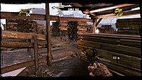 Call of Juarez Gunslinger screenshot 75