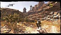 Call of Juarez Gunslinger screenshot 77