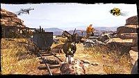 Call of Juarez Gunslinger screenshot 78
