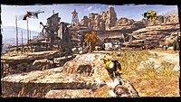 Call of Juarez Gunslinger screenshot 80