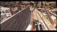 Call of Juarez Gunslinger screenshot 81