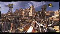 Call of Juarez Gunslinger screenshot 82