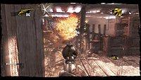 Call of Juarez Gunslinger screenshot 83