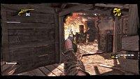 Call of Juarez Gunslinger screenshot 84
