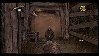 Call of Juarez Gunslinger screenshot 85