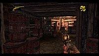 Call of Juarez Gunslinger screenshot 87