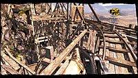 Call of Juarez Gunslinger screenshot 91