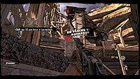 Call of Juarez Gunslinger screenshot 93