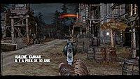 Call of Juarez Gunslinger screenshot 94