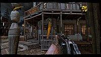 Call of Juarez Gunslinger screenshot 95