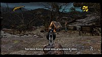 Call of Juarez Gunslinger screenshot 96