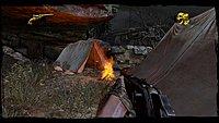 Call of Juarez Gunslinger screenshot 97
