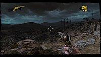 Call of Juarez Gunslinger screenshot 98