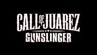 Call of Juarez Gunslinger wallpaper 1