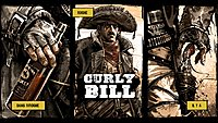 Call of Juarez Gunslinger wallpaper 12