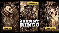 Call of Juarez Gunslinger wallpaper 14