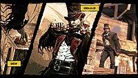 Call of Juarez Gunslinger wallpaper 15