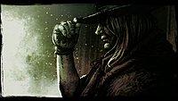 Call of Juarez Gunslinger wallpaper 16