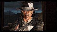 Call of Juarez Gunslinger wallpaper 17
