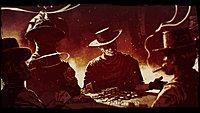 Call of Juarez Gunslinger wallpaper 22