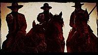 Call of Juarez Gunslinger wallpaper 23