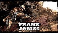 Call of Juarez Gunslinger wallpaper 27