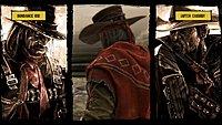 Call of Juarez Gunslinger wallpaper 28