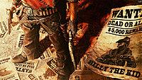 Call of Juarez Gunslinger wallpaper 4