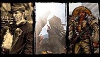 Call of Juarez Gunslinger wallpaper 7