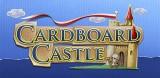 jaquette iOS Cardboard Castle