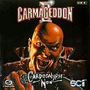 Carmageddon II : Carpocalypse Now