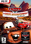 jaquette PC Cars La Coupe Internationale De Martin