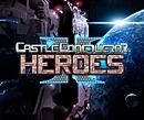 Castle Conqueror : Heroes II