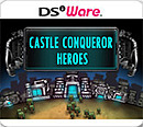 Castle Conqueror : Heroes