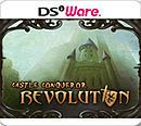 Castle Conqueror : Revolution