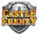 Castle Frenzy