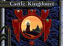 Castle Kingdoms