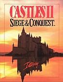 Castles II : Siege & Conquest