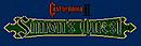 jaquette Wii Castlevania II Simon s Quest