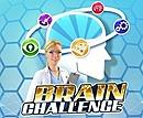 jaquette Wii Cerebral Challenge