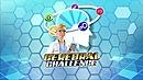 jaquette Xbox 360 Cerebral Challenge