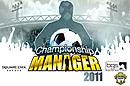 Championship Manager 2011