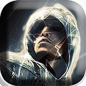 Chaos Assassin Battle - Demons fighter