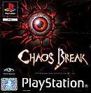 Chaos Break
