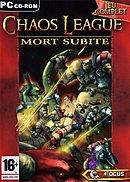 Chaos League : Mort Subite
