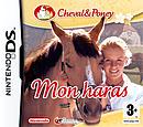 Cheval & Poney : Mon Haras