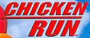 jaquette PlayStation 2 Chicken Run