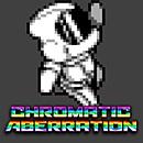 jaquette PS Vita Chromatic Aberration