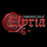 jaquette PC Chronicles Of Elyria